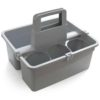 Carry Basket with Bottle Holders and Dividers UAE Supplier