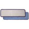Microfiber Mop Head 40 cm