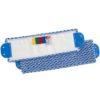 Microfiber and Polypropylene Speedy Mop Head 40 cm