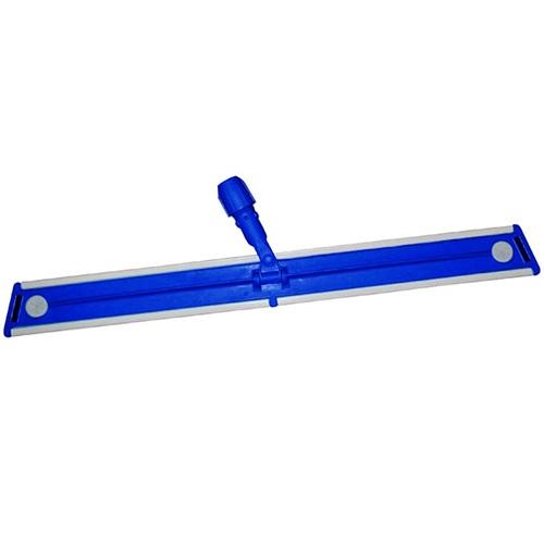 Mop Holder Velcro System 80 cm