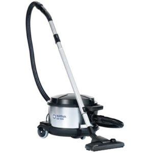 GD930 Quiet/Low noise Vacuum Cleaner
