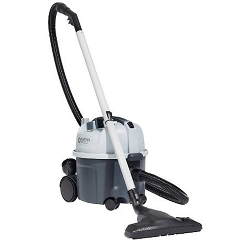 VP300 Eco Vacuum Cleaner