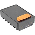 Battery 36V with handle for GD5 Battery