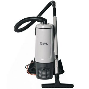 GD5 Fly Backpack Vacuum Cleaner