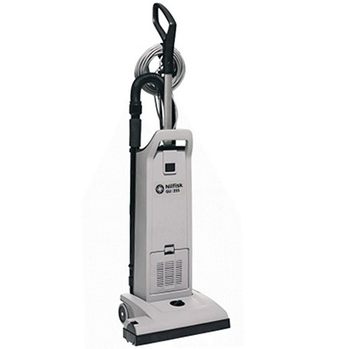 GU355 Upright Vacuum Cleaner