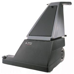 GU700A Heavy Duty Vacuum Cleaner