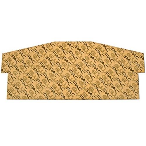 Glue Boards for Luralite Plus 30