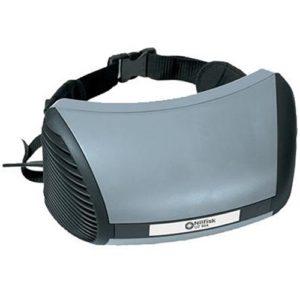 UZ964 Back Belt Vacuum Cleaner