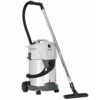 VL200 30 Wet And Dry Vacuum Cleaner