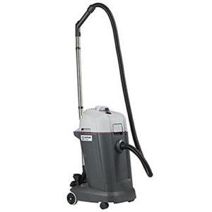 VL500 35 Wet Dry Vacuum Cleaner