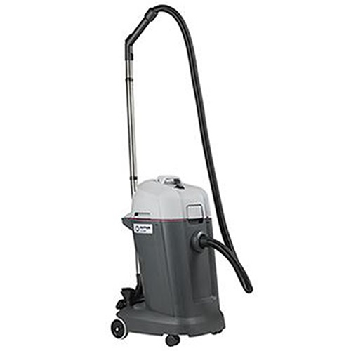 VL500 35 Wet Dry Vacuum Cleaner