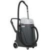 VL500 75 Wet Dry Vacuum Cleaner
