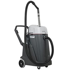VL500 75 Wet Dry Vacuum Cleaner