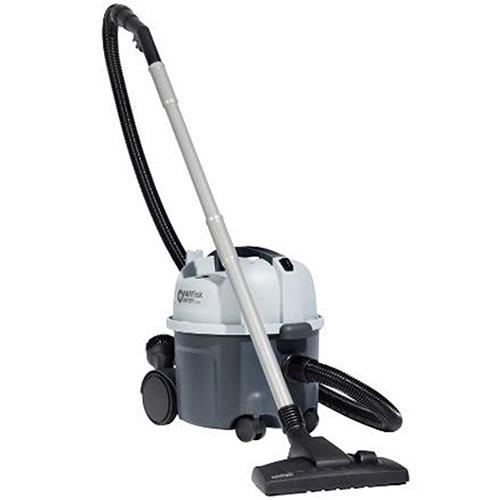 VP300 HEPA Vacuum Cleaner