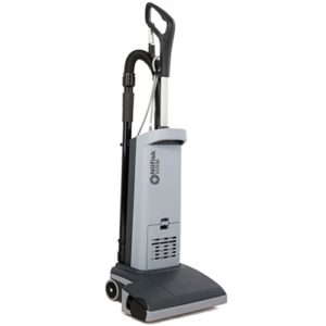 VU500 15 Inch Upright Vacuum Cleaner