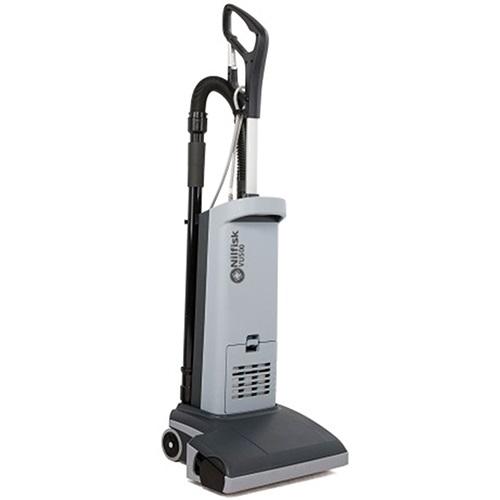 VU500 15 Inch Upright Vacuum Cleaner
