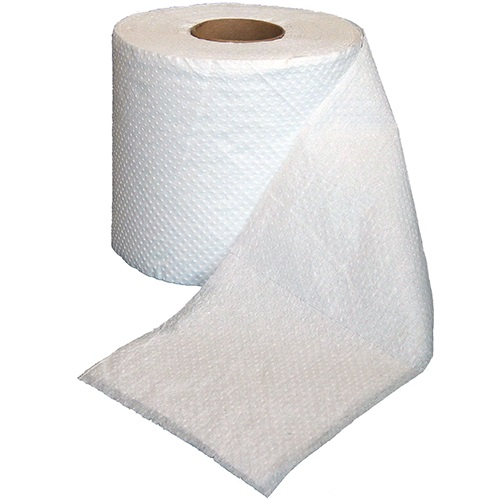 Commercial Toilet Roll 2 Ply Intercare Limited Is
