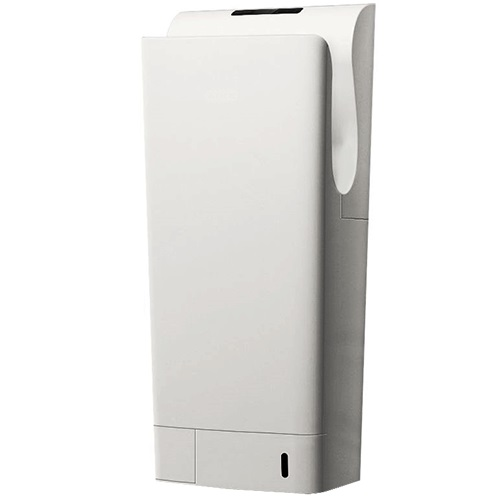 Automatic Jet Hand Dryer White