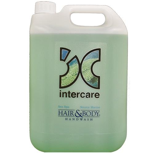 Sea Spa Hand Wash 5 Ltrs Direct Fill