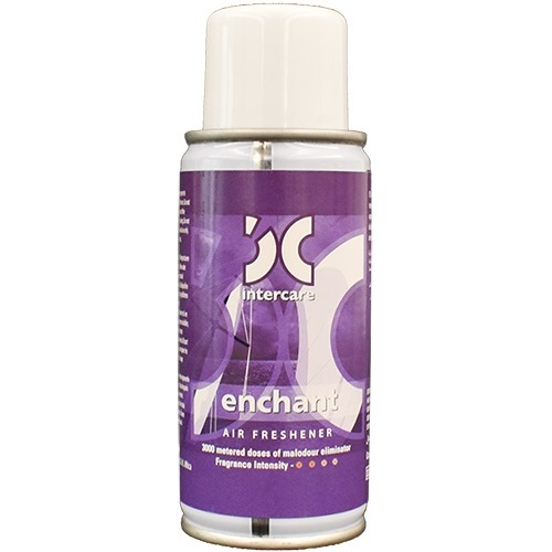 Air Freshener Enchant Fragrance UAE Manufacturer 90 ml