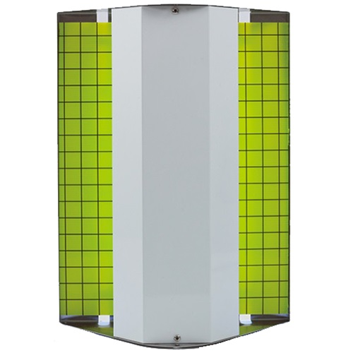 Commercial 30 White - Glue Board Fly Trap