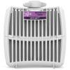Oxygen-Pro Air Freshener Spa - Grande Cartridge