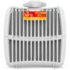 Oxygen-Pro Air Freshener Zing - Grande Cartridge