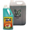 Disinfect-More Pack 5+1 Ltrs