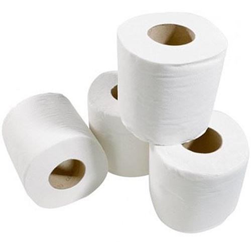 Economic Toilet Roll 2 Ply