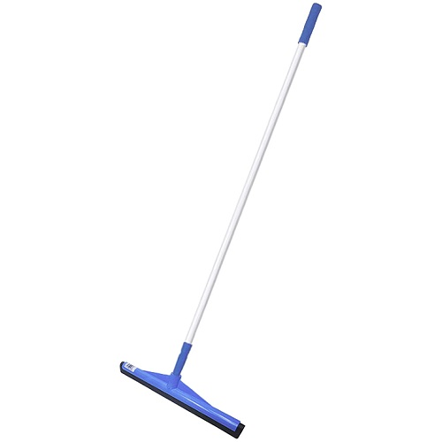 Floor Squeegee with Handle UAE Supplier