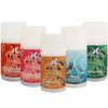 Room Care Air Freshener Pack 5x 270 ml
