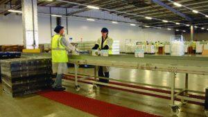 Anti-Fatigue Mats UAE Supplier