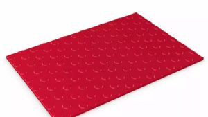 Multi-purpose Mats (Floor Covering) UAE Supplier