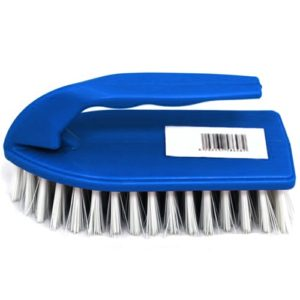 Hard Hand Brush UAE Supplier