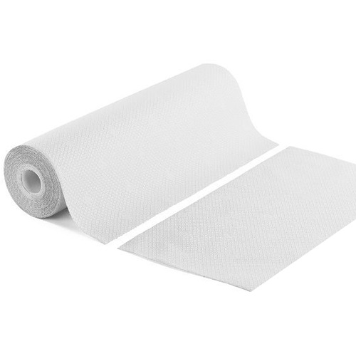 Medical Bedsheet/Couch Paper Roll 1 Ply