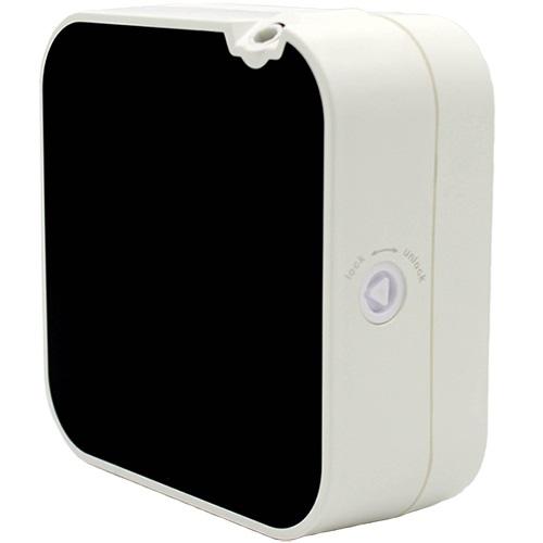Mini-Scent Air Freshener Diffuser 100 ml
