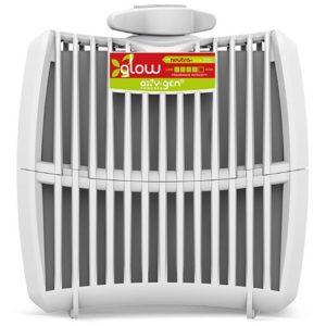 Oxygen-Pro Air Freshener Glow - Grande Cartridge