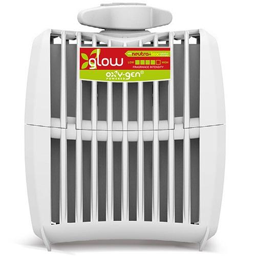 Oxygen-Pro Air Freshener Glow - Regular Cartridge