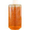 Peach Bath & Shower Gel 1 Ltr Direct Fill