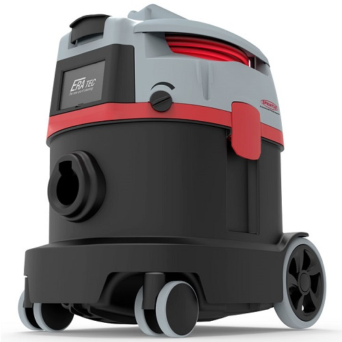 Era Tec Vacuum Cleaner Intercare Limited Is Specialized