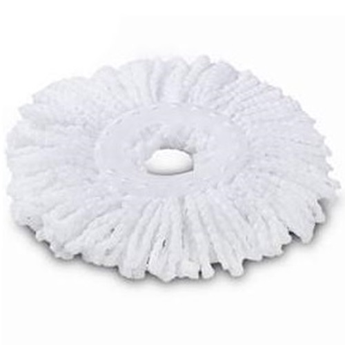 Spin Mop Head 16cm