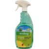 Ecobug Washroom Sanitizer Spray 750 ml