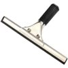 Household Glass Squeegee 25 cm UAE Supplier