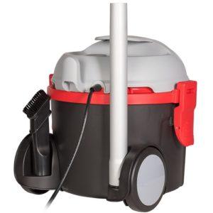 ARES Vacuum Cleaner
