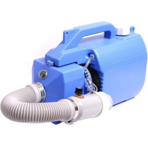 IC Electric ULV Cold Fogger Machine With Belt And Hose