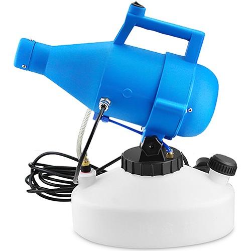 IC Electric ULV Fogger Machine