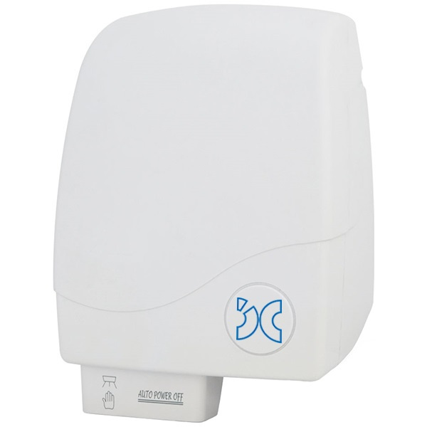 Automatic Hand Dryer IC 1000