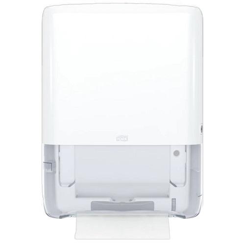 Tork PeakServe Continuous Mini Hand Towel Dispenser