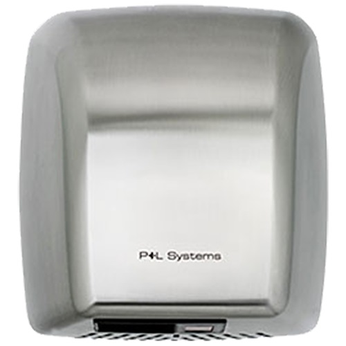Automatic Hand Dryer PL DV2100S – Stainless Steel