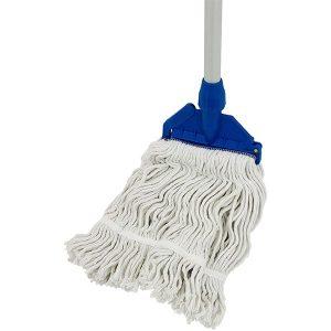 Wet Mop Set Kentucky